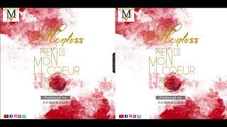 Montess - Prends Mon Coeur (Prod.by AKWANDOR)