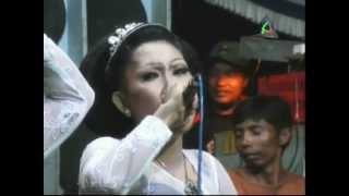 getlinkyoutube.com-Lalaki Raheut Hatena - Jaipongan Wawan Group