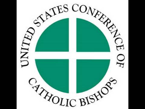 U S  Conference of Catholic Bishops publish 10 points for preventing clergy abuse of minors