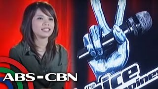 getlinkyoutube.com-Sarah, Apl in all-out clash over 'Voice PH' 4-chair turner Klarisse