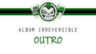 getlinkyoutube.com-Ultras Helala Boys : Outro - Album IRREVERSIBLE