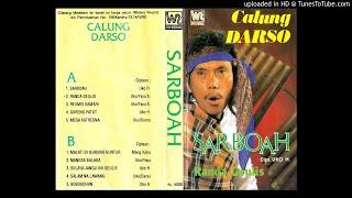 DARSO   Sarboah