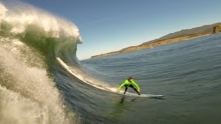 getlinkyoutube.com-GoPro: Mavericks Invitational 2013