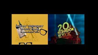 Murray Hemingway Productions/20th Century Fox Television (1991)