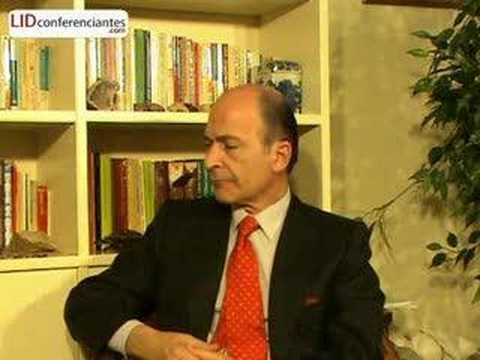 Entrevista a Carlos Rodríguez Braun