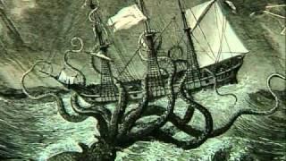 getlinkyoutube.com-Fabeltiere 5 - Ungeheuer der Tiefe