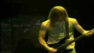 getlinkyoutube.com-Deep Purple - Smoke On The Water  (HD)