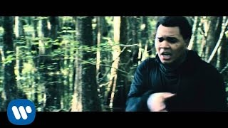 getlinkyoutube.com-Kevin Gates - Out The Mud (Official Music Video)