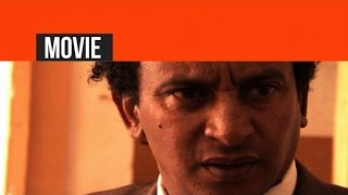 Daniel Abraham - Eyad | ??? - New Eritrean Movie 2016