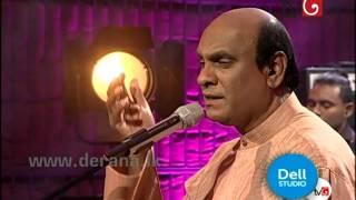 getlinkyoutube.com-Mage Amal Biso - Sunil Edirisinghe @ Dell Studio Season 02 ( 25-09-2015 )
