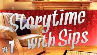 getlinkyoutube.com-Storytime With Sips - Immortal Blood