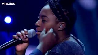 Replay Les 24 finalistes   The Voice Afrique francophone 2016