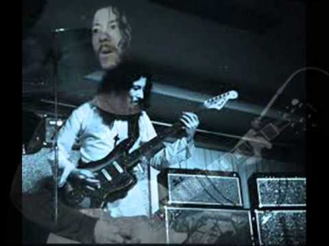 Cryin Wont Bring You Back de Peter Green Letra y Video