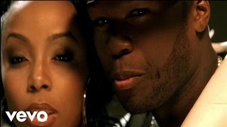 50 Cent - Best Friend ft. Olivia