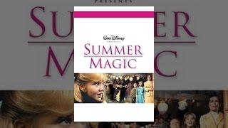 getlinkyoutube.com-Summer Magic