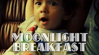 Moonlight Breakfast - Shout