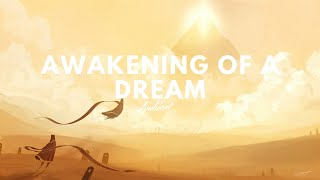 getlinkyoutube.com-'Awakening of a Dream' Ambient Mix