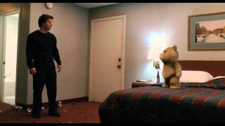getlinkyoutube.com-Ted Vs Mark Wahlberg