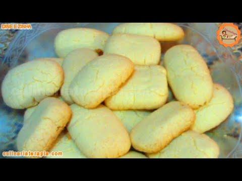 Como fazer pão caseiro simples