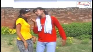 getlinkyoutube.com-Aab Eho Taa Maal Tyar Ho Gail | Bhojpuri Super Hot Song | Raj