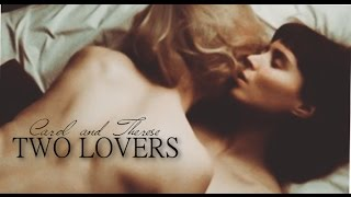 getlinkyoutube.com-Carol & Therese | Two Lovers
