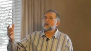 getlinkyoutube.com-Откровение Иоанна Раздел 4 Часть 8 - Церковь.mp4