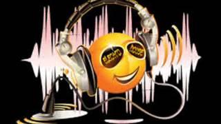 getlinkyoutube.com-Electro  House Mix vol 6 DJ Boberek – kopia