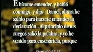LAS PROFECIAS DE DANIEL - 09 La Profecía de Tiempo más Larga de Daniel