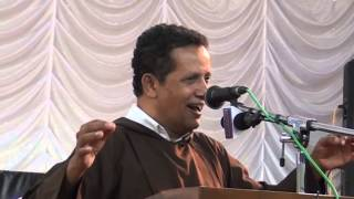 getlinkyoutube.com-Chungathara Convention 2014 part 2