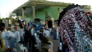 getlinkyoutube.com-هوسات جبار ال رداد (عرس الساده ال ياسر اخوه منجه)