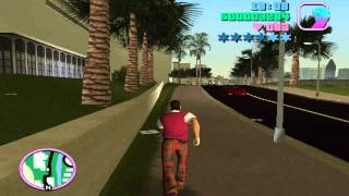 getlinkyoutube.com-Haykakan Gta Vice City  hayeren!!