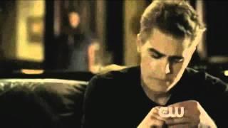 getlinkyoutube.com-Vampire Diaries - A cena mais linda