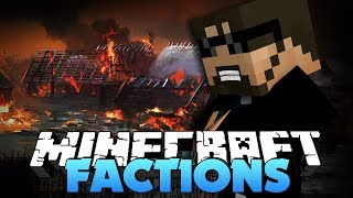 getlinkyoutube.com-Minecraft Factions 1 - IT ALL STARTS HERE