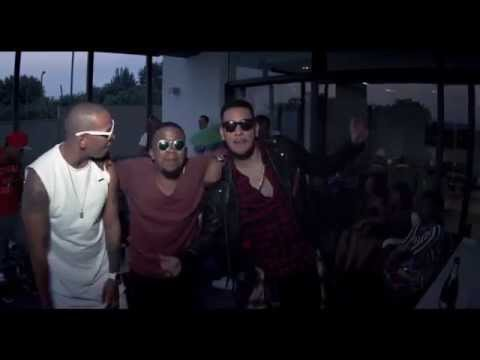 AKA | All Eyes On Me Official Video ft Burna Boy JR and Da L E S @AKAworldwide @BurnaBoy @2freshLES @JRafrika