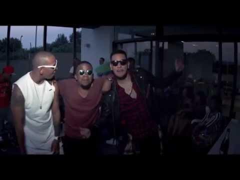 AKA | All Eyes On Me Official Video ft Burna Boy JR and Da L E S @AKAworldwide @BurnaBoy @2freshLES @JRafrika