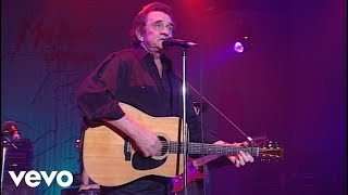 getlinkyoutube.com-Johnny Cash - Ring Of Fire (Live)