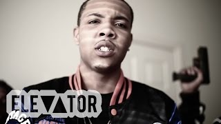 "getlinkyoutube.com-Lil Herb ""Computers"" Freestyle (Official Music Video)"