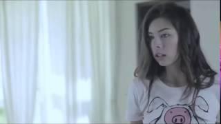 getlinkyoutube.com-แซ่บเวอร์... โคตรโหดร้าย สาวสวยทะเลาะกัน ไล่ถอดเสื้อของอีกฝ่าย แต่มองไม่ทัน (โฆษณาแซ่บเวอร์) ADS#15