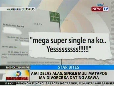 Dating during divorce massachusetts