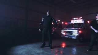 Paul Wall & D-Boss - Diamonds (ft. Slim Thug)