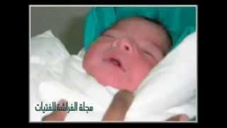 getlinkyoutube.com-الطفله التي دفنت حية.. قصه مؤلمه وحزينه