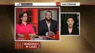 getlinkyoutube.com-The War on Drugs - The New Jim Crow 1