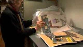 getlinkyoutube.com-Milton Glaser