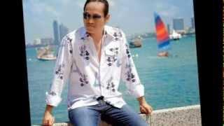 getlinkyoutube.com-Lay Phyu - စိတ္ပူတယ္ ( Sate Puu Tal )