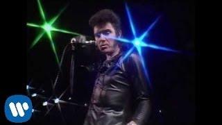getlinkyoutube.com-Alvin Stardust - My Coo Ca Choo [OFFICIAL MUSIC VIDEO]