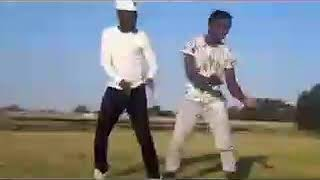 Hinyikiwe Ku Hambana (Mr Xikheto) Video nova