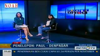 getlinkyoutube.com-Andini Effendi - Indonesian semampai