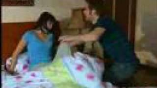 getlinkyoutube.com-mega channel Yabanci Damat ( ΤΑ ΣΥΝΟΡΑ ΤΗΣ ΑΓΑΠΗΣ )