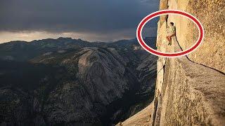 getlinkyoutube.com-【閲覧注意】世界の1度見ただけで怖くなる写真wwwww(高所恐怖症NG)