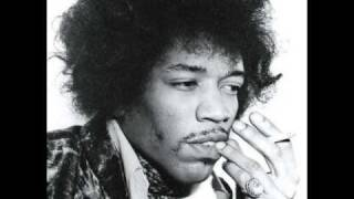 getlinkyoutube.com-Jimi Hendrix Cocaine